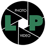 Lillethorup Productions, Inc.