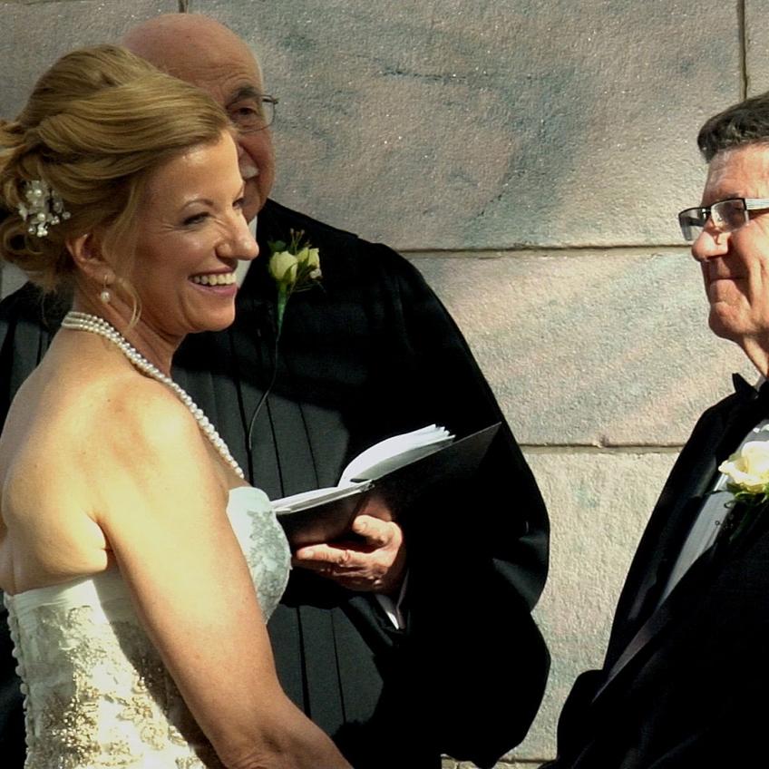 Omaha Photography | Wedding Photography